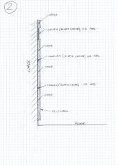 side view 2.pdf