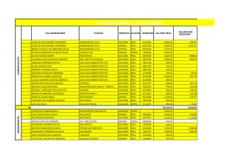 pessoal2_2013-05-07 12-45-46815.XLSX