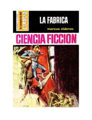 LCDE171 - Marcus Sidereo - La Fabrica.docx