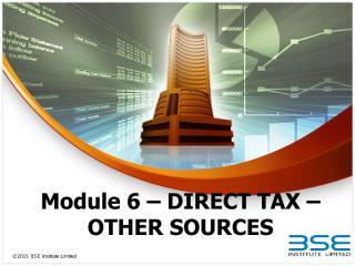 Module 6 Taxation.pdf