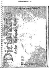ARABE - DICIONARIO.pdf