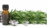 eucalyptusoil-herbal-recipes-for-cold