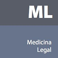ML 23 230914 Psicopatologia Forense - Psicoses-paranoias-personalidade bipolar.MP3