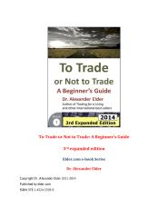 1- TradeNotTradev3.pdf