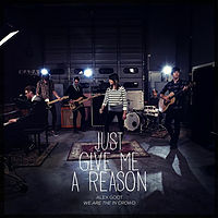 01 Just Give Me a Reason (feat. We.mp3