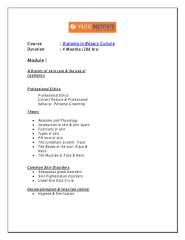 Diploma In Beauty Culture and Beauty Therapy.pdf