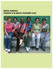 barrio_adentro_derecho_a_la_salud_e_inclusion_social.pdf