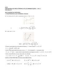 373077-10_-Calculo_tamanho_da_curva_e_Área_de_Superfície.pdf