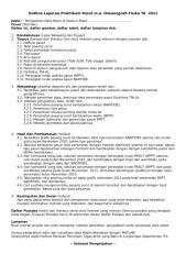 06. Outline Laporan Pasut.doc