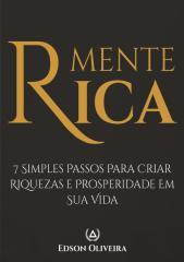 Mente Rica - Edson Oliveira.pdf