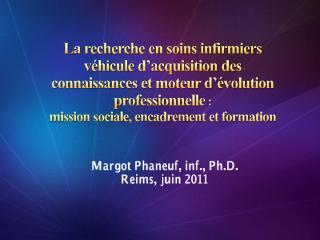 recherche_en_soins_infirmiers_vehicule_d_acquisition_des_connaissances_et_moteur_d_evolution_professionnellePaneuf.pdf