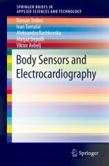 Body Sensors and Electrocardiography-2018.pdf