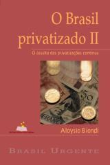 brasil_privatizado ii.pdf