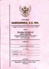 Akta Pendiri.pdf