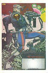 comic_shop_news_0175_(1990)_jodyanimator.cbz
