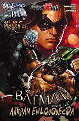 batman arkham enlouquecida #14 (darkseid club).cbr