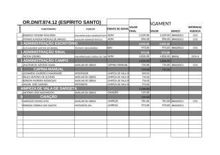 pessoal2_2013-05-07 13-01-531443.XLSX