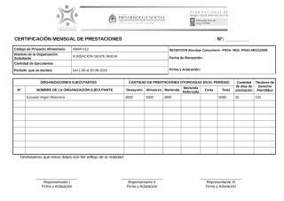 V. MISIONERA-1 dic.doc