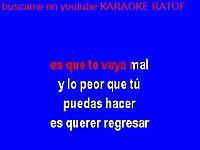 jenni rivera - inolvidable (karaoke)_low.mp4