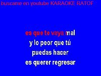 jenni rivera - inolvidable (karaoke)_low.mp4