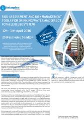 Risk Assessment & Risk Management .pdf