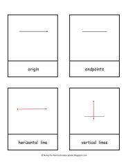 geometry set 2.pdf