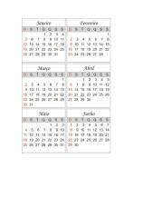 calendário 2014.docx