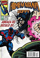 Homem-Aranha 2099 #022.cbr