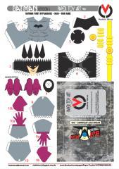 Batman 03.pdf