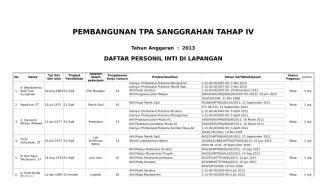 LampPenawaran TPASanggrahanIV.xlsx