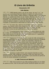 Documento 135 - João Batista.pdf