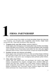 bab1-firma_partnership.pdf