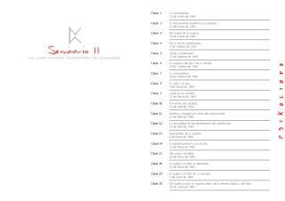 14 Seminario 11 - Los cuatro conceptos fundamentales del psicoanálisis.pdf