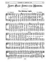 1896_MM_Zions_Glad_Songs.pdf