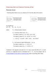 eqs_d_punching_shear.pdf