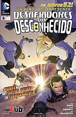 Universo DC Apresenta - 08.cbr