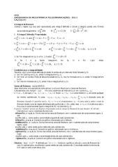 373071-3.2_-_A_Integral_de_Riemann_-_Integral_definida.pdf
