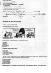 genero textuais010.pdf