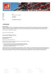 oferta_delta_20140811_104136 Rusztowanie + przerzuty Algieria.pdf