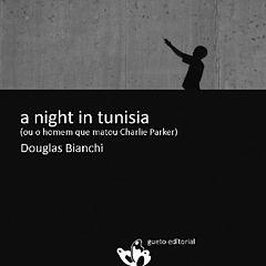 a night in tunisia - Douglas Bianchi.epub
