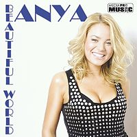 Anya - Beautiful World.mp3