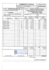 COMMERCIAL INVOICE.pdf