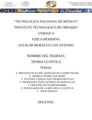HOJA DE PRESENTACION WELSH UNIDAD 4.docx