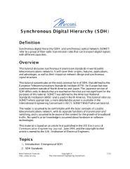 sdh1.pdf