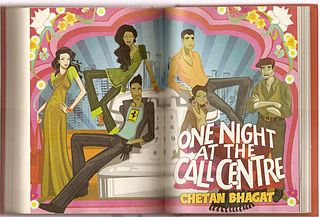 Chetan-Bhagat-One-Night-at-the-Call-Center.epub