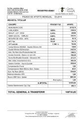 AIT preliquidacion bis.pdf