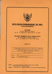 Akta Perubahan.pdf