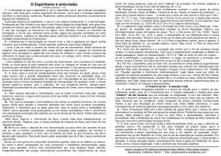 FC_10_-_O_Espiritismo_e_anticristao.pdf