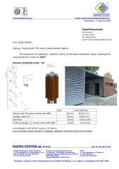 2014-01-07 Bryszewski, ZE, Algieria.pdf