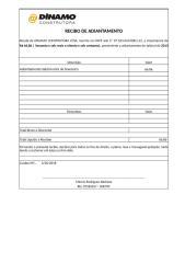 pessoal2_2013-04-22 12-29-332107.XLSX